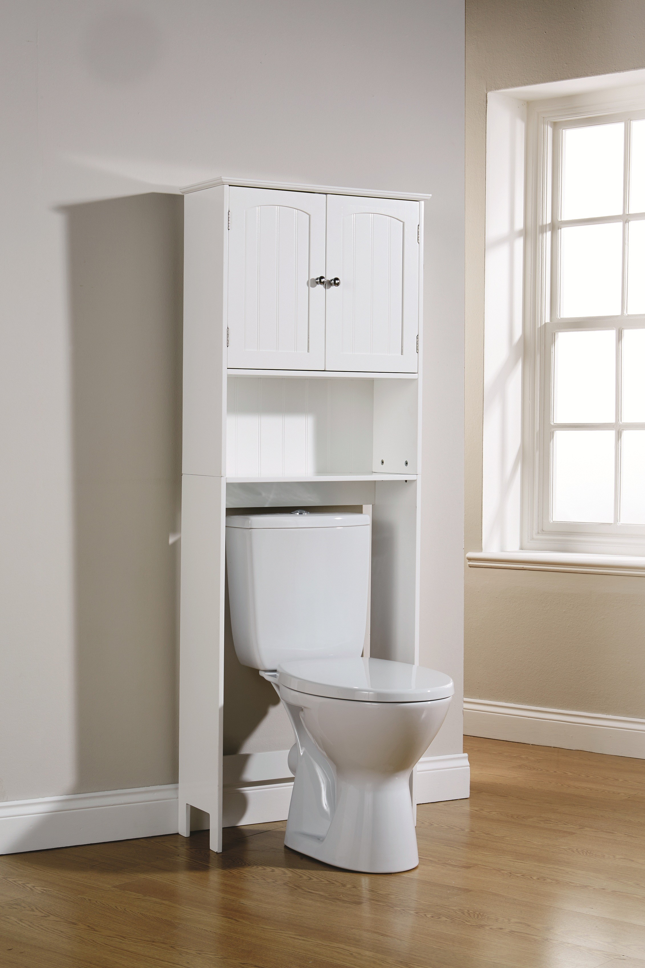 bathroom etageres bathroom etagere and plus black toilet space saver and plus over VZTPJBF