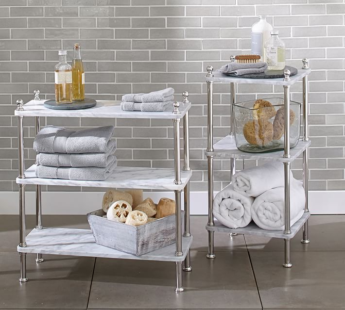 bathroom etageres decorating bathroom etagere plus espresso bathroom etagere plus etagere for LATRJXW