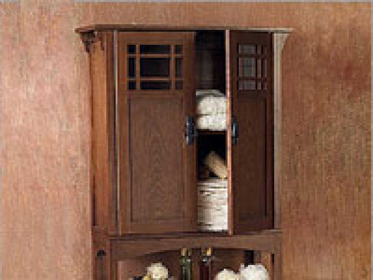 bathroom etageres etageres_storage_with_style_bathrk_1 EVQMRMX