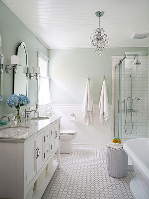 bathroom renovation bathroom layout guidelines and requirements KEYXZTD