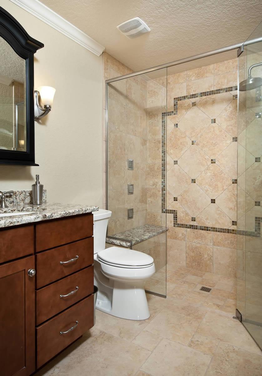 bathroom renovation ... bathroom-renovation-2a ... KZCRZIY