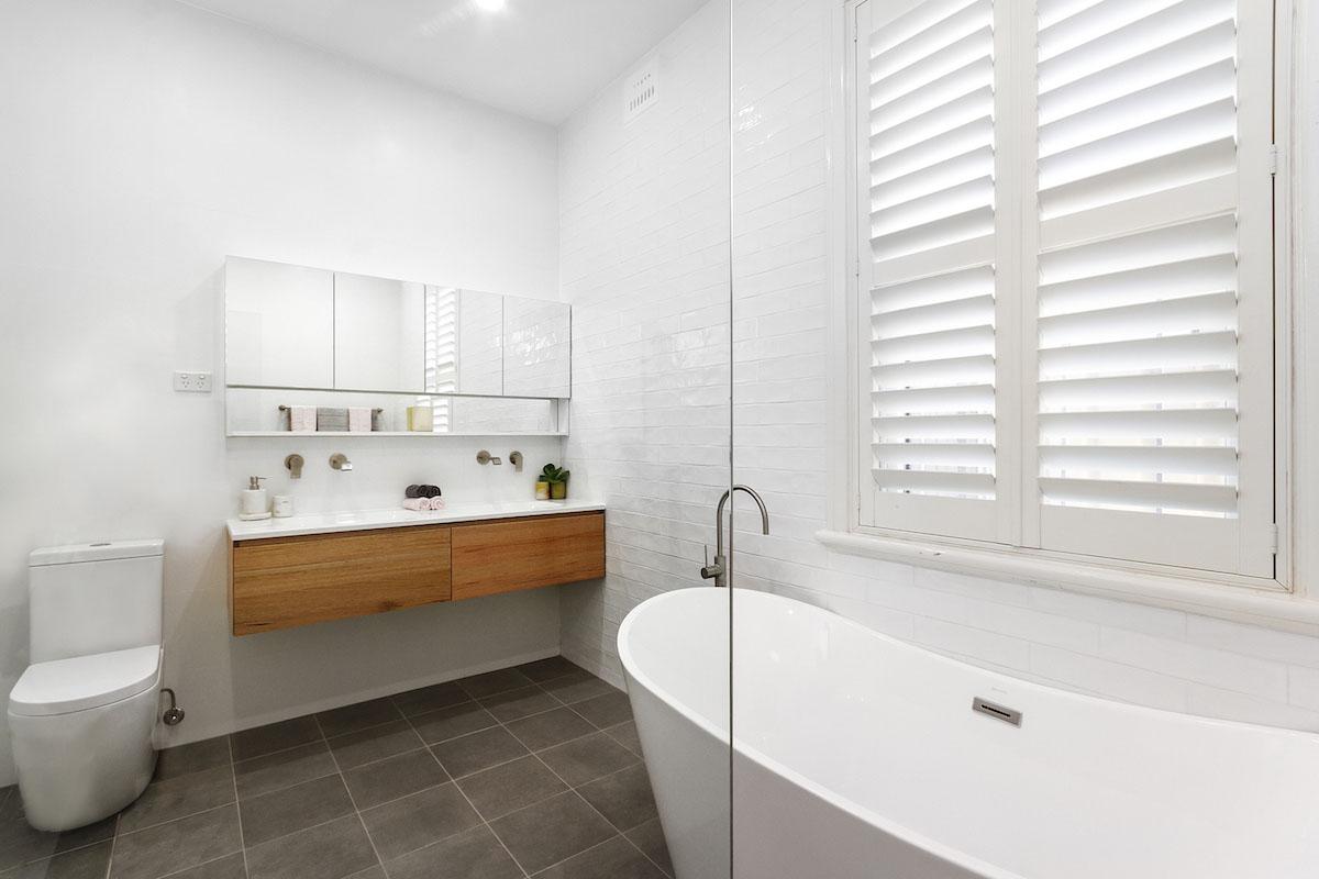 bathroom renovation packages dodomiinfo ANWPTWL