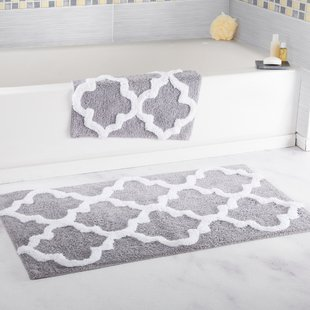 bathroom rug sets 2 piece bath rug set BTJFSPY