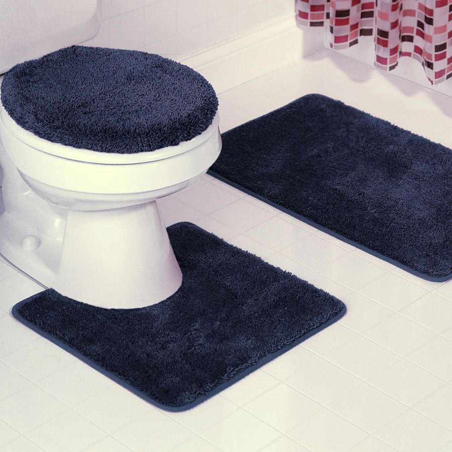 bathroom rug sets bathroom mats sets QZRZLON