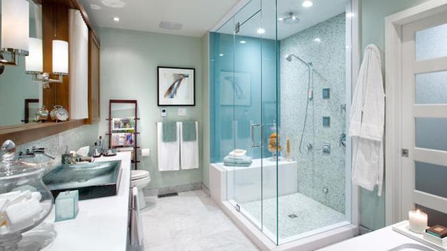 bathroom shower ıdeas 15 bathroom shower ideas | home design lover PJWXZOL