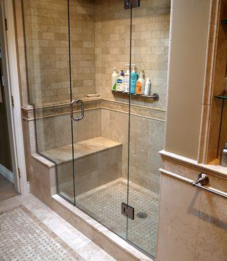 bathroom shower ıdeas bathroom shower ideas | shower stall ideas | houselogic bath remodeling HAQYPHH