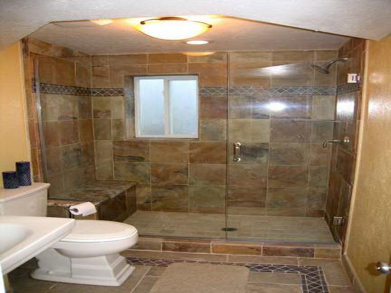 bathroom shower ıdeas bathrooms showers designs for fine bathrooms showers designs home design WUBSBBU