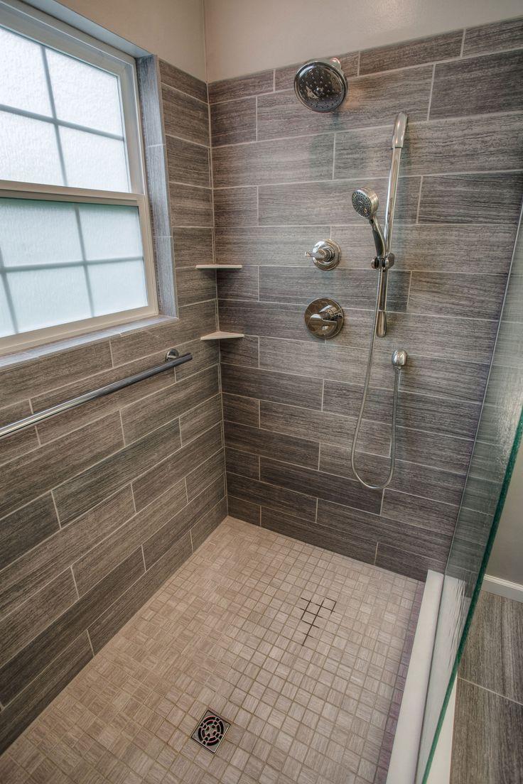 bathroom shower ıdeas beautiful modern shower ideas 24 best 25 contemporary on pinterest master HQZGVBW