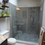 Bathroom Shower Ideas for Decoration