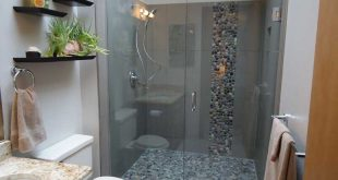 bathroom shower ıdeas full size of bathroom:bathroom shower ideas designs master bathroom shower QSXXNZP