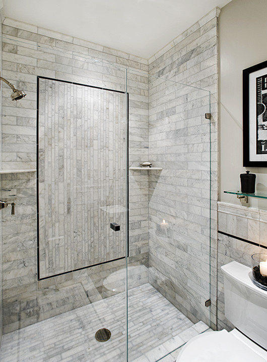 bathroom shower ıdeas shower design ideas small bathroom of fine shower design ideas small TZCJCMW