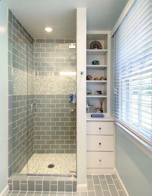 bathroom shower ıdeas small shower ideas best 25 small bathroom showers ideas on pinterest HTGESSM