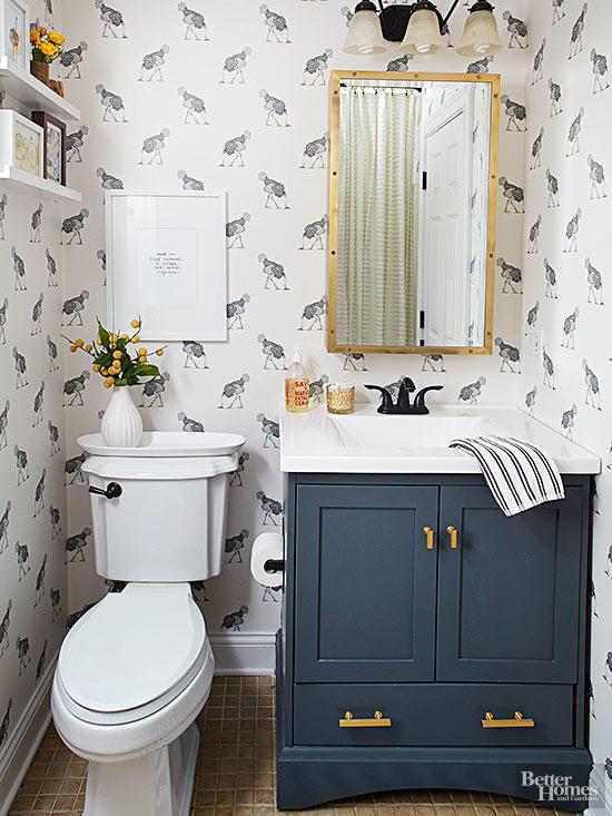 bathroom vanity designs bathroom CNLGICJ