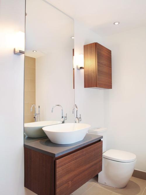 bathroom vanity designs bathroom vanities designs with goodly small bathroom vanity ideas pictures MYYJSQP