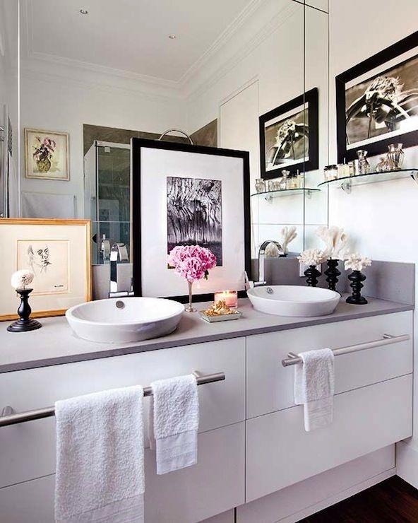 bathroom vanity designs bathroom vanity ideas DJLJPEG