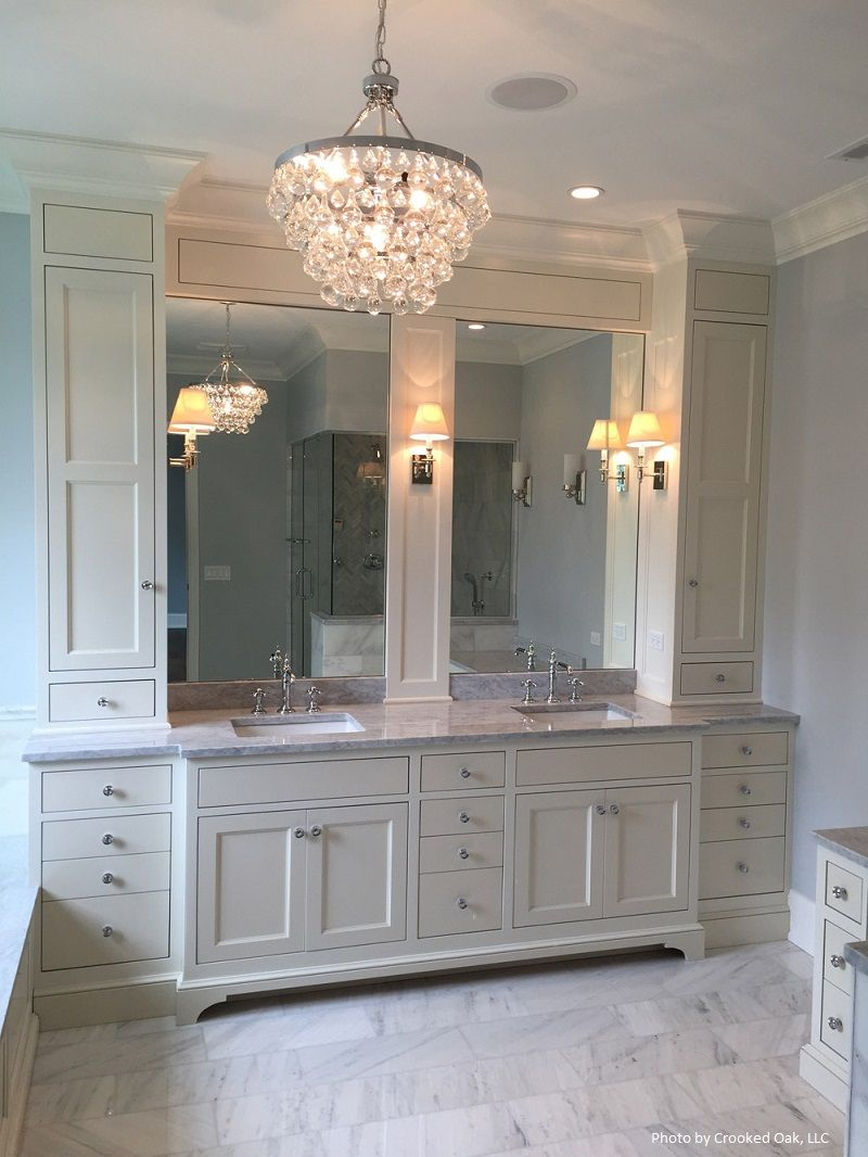 bathroom vanity designs click on the image to see 10 bathroom vanity design ideas UDSVZEU