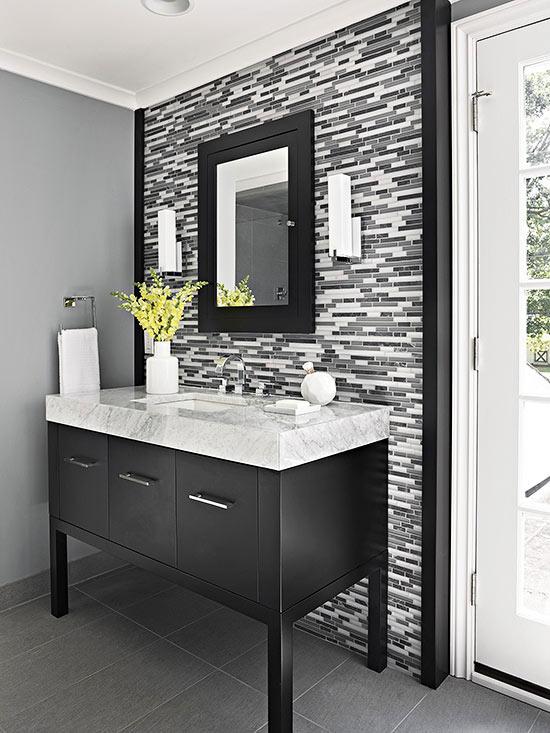 bathroom vanity designs creative design bathroom vanities designs bathroom vanity designer INKEJBL