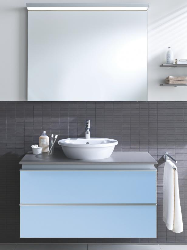 bathroom vanity designs shop related products PKZRMUW