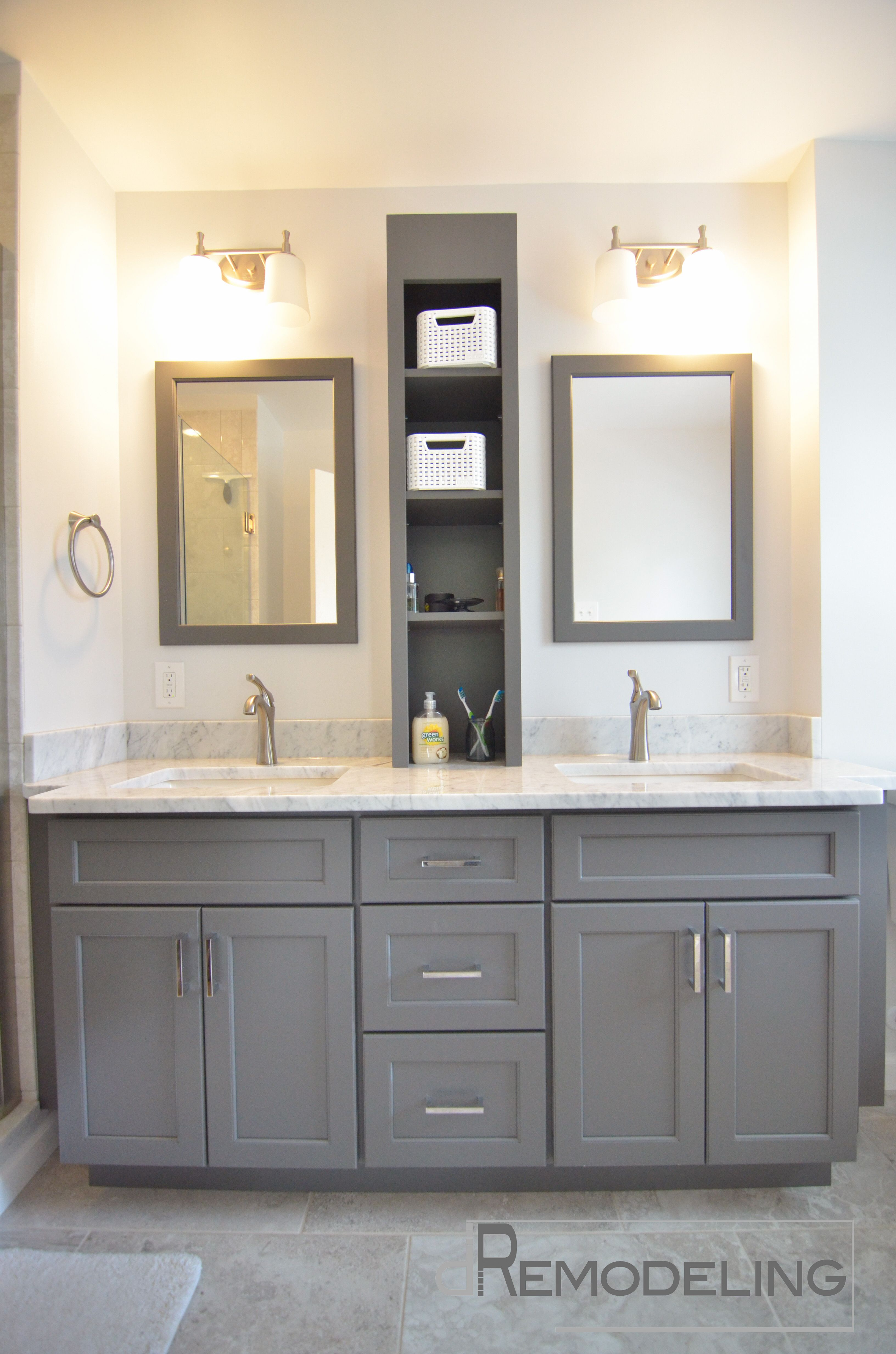 bathroom vanity designs there are plenty of beneficial tips for your woodworking undertakings LSXCPBE