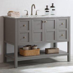 bathroom vanity save CPGZRVD