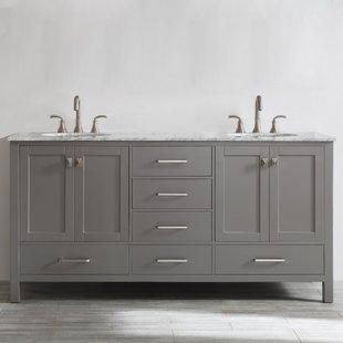bathroom vanity save MIQTRKI