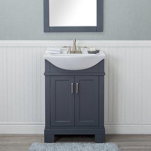 bathroom vanity save QOJDBAN