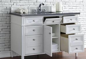 bathroom vanity sets RWRPDGN