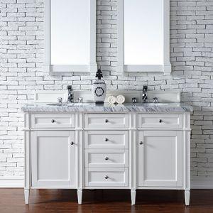 bathroom vanity transitional vanities XOIDSMW