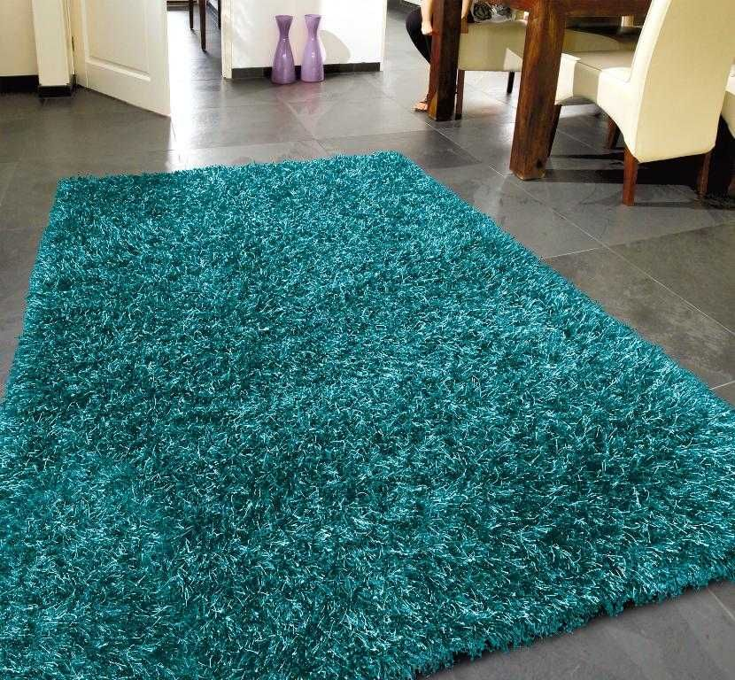 beat 09 - teal rugs | modern rugs more ZTKPXYG