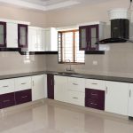 Changing the look of your cooking place with kitchen models