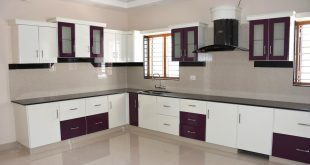 beautiful kitchen models, kitchen cupboard designs - youtube KBWKAUJ