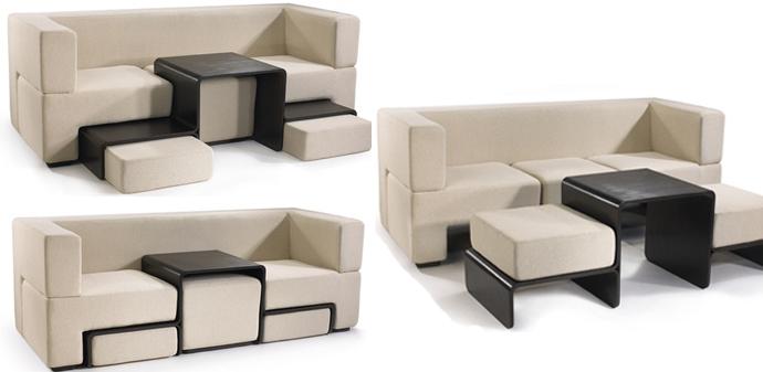 beautiful modular furniture sofa 44 modern sofa inspiration with modular YEDCGEA