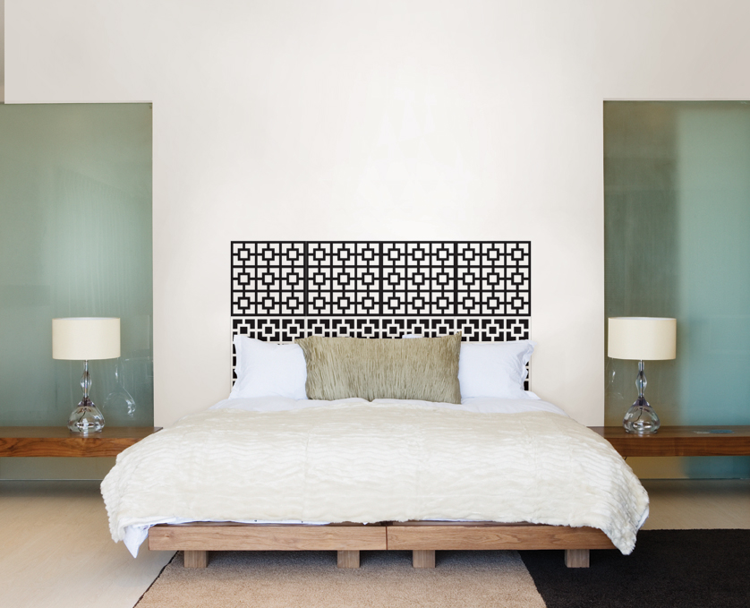bed headboards ideas build bed headboard ideas XRYOOFY