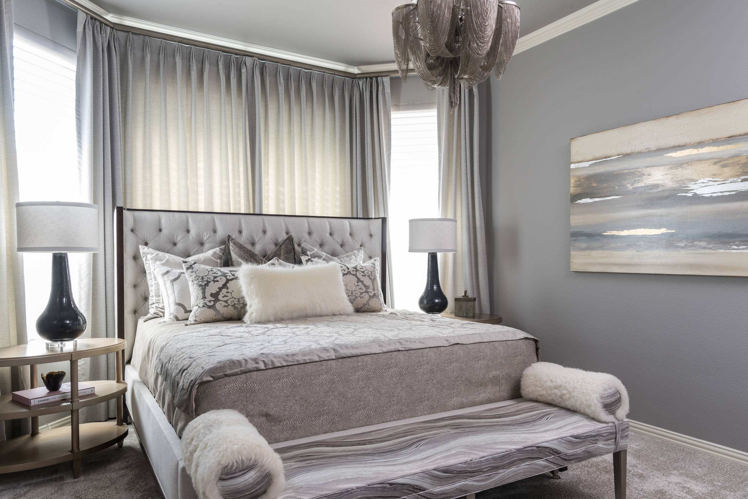 bedroom color scheme interior-collection-bedroom-color-scheme-ideas ITCXUCZ