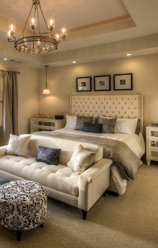 bedroom decorating ideas bedroom decor ideas | decor ideas | modern bedrooms | luxury SCADESS