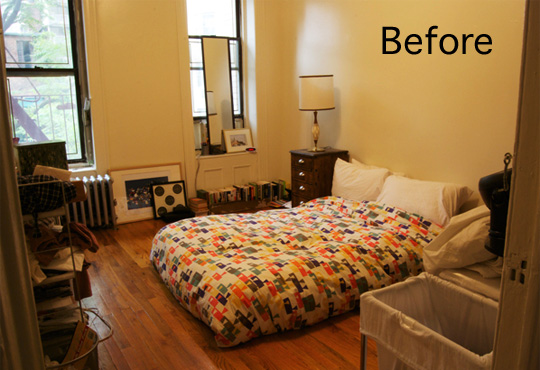 bedroom decorating ideas view in gallery GUCITIL