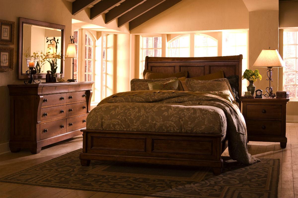 bedroom:discount solid wood bedroom furniture distressed solid wood bedroom  furniture ELLVDNM