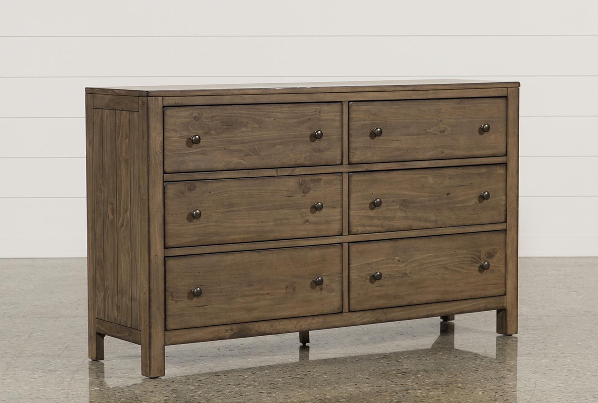bedroom dressers brooke dresser VAWRYET