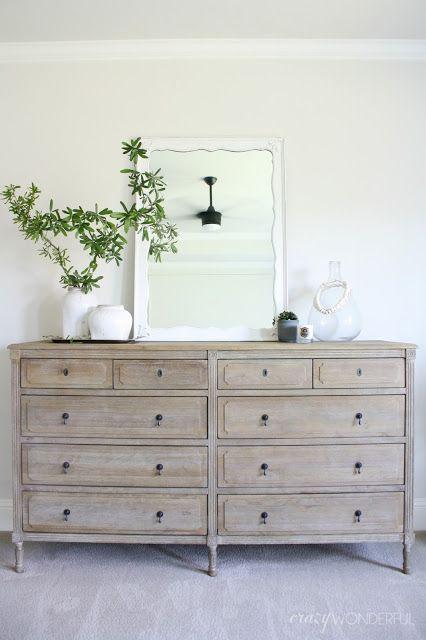 bedroom dressers large bedroom dresser, light wood chest of drawers, restoration hardware BGOXAGT