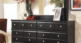 bedroom dressers shay - dresser QRJWLIA