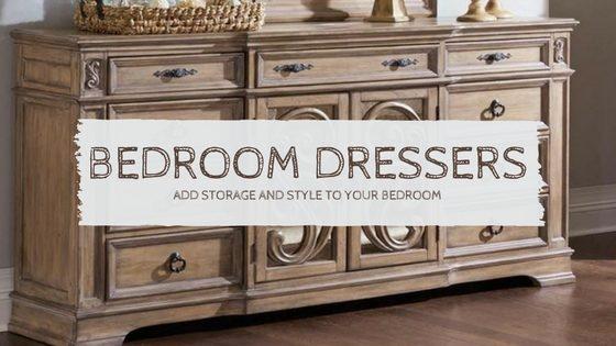 bedroom dressers shop beautiful dressers in myrtle beach LOBMIKB