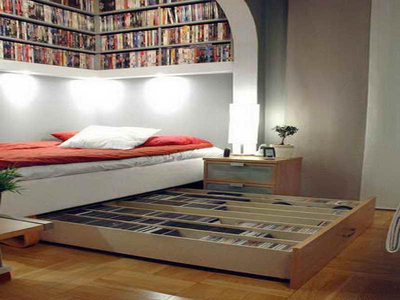 bedroom:modern small bedroom design ideas small bedroom design ideas UITNZNW