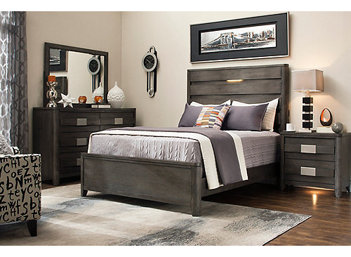 bedroom sets queen bedroom set · shop EWATRXC