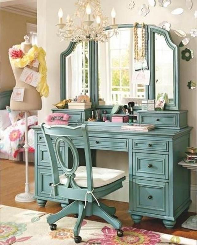 bedroom vanity bedroom vanities with mirrors EHUCJEV