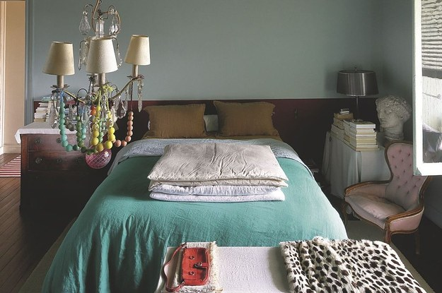 bedrooms accurately 21 inexpensive ways to upgrade your bedroom CCRQKAC