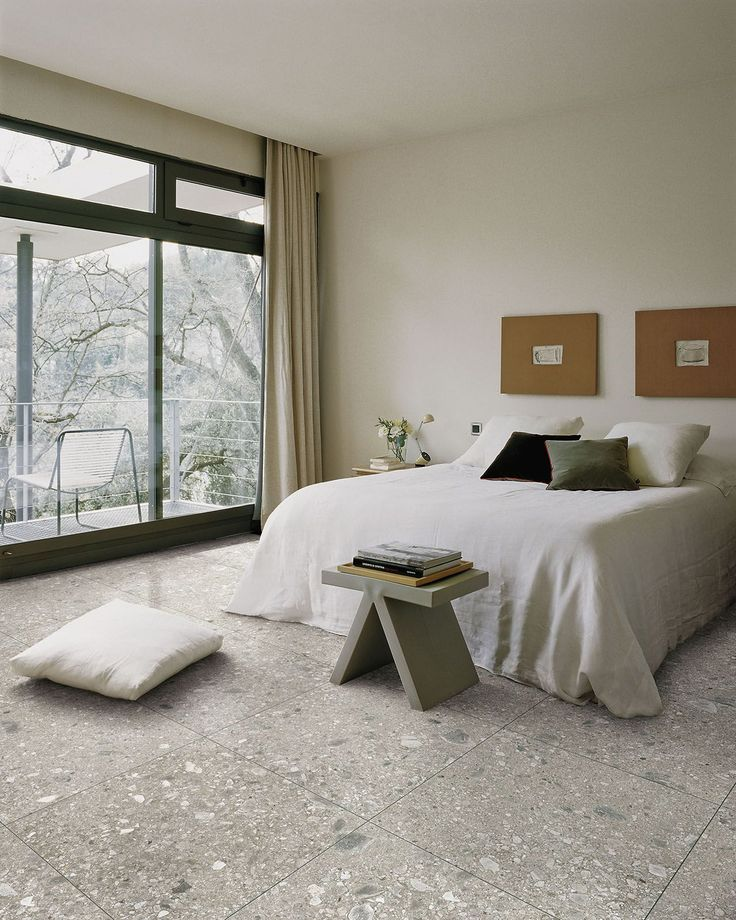 bedrooms accurately bedroom tiles: ceramic and stoneware ideas - marazzi #marazzi #tiles WWUJEBO