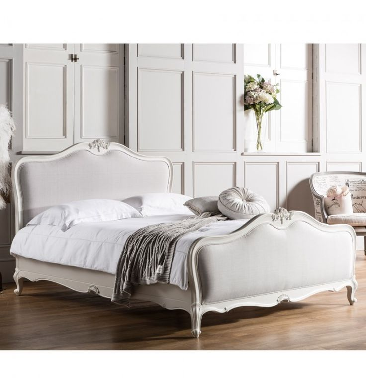bedrooms accurately inspired by french design and classically crafted the frank hudson chic VJOXIXX