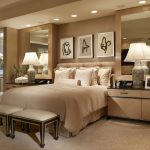 Bedrooms Ideas Just for you
