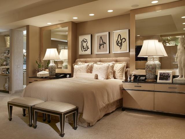 bedrooms ideas 2019 2018 2019 beige color bedroom decorating ideas pgprtfe - Beige Bedroom