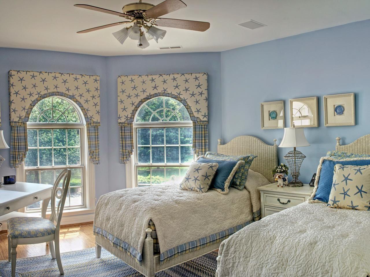 bedrooms ideas 2019 2019 coastal bedroom decorating ideas - neutral interior paint colors check GNGCROQ